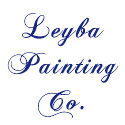 Leyba Painting