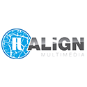 Align Multimedia, LLC