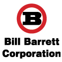 Bill Barrett Corporation