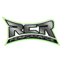 RCR Performance