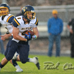 Rifle vs. Delta 2014 News Round-Up