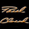 Paul Cloud Photography